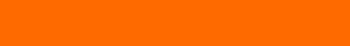 Logo_ohne_Claim_xl_rgb